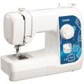 Швейная машина Brother LX-700