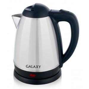 Чайник электрический Galaxy GL0304 в Луганске и ЛНР