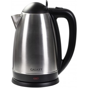 Чайник электрический Galaxy GL0321 в Луганске и ЛНР