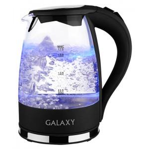 Чайник электрический Galaxy GL0552 в Луганске и ЛНР