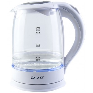 Чайник электрический Galaxy GL0553 в Луганске и ЛНР