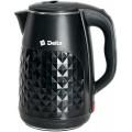Чайник электрический DELTA DL-1103