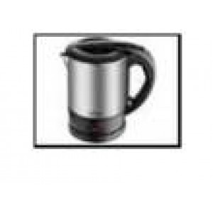 Чайник электрический VAIL VL-5503 в Луганске и ЛНР