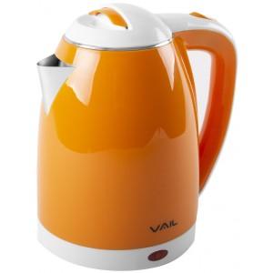 Чайник электрический VAIL VL-5554 в Луганске и ЛНР