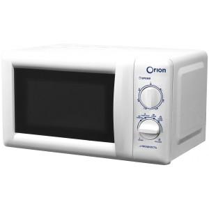 Микроволновая печь ORION МП20ЛБ-М305 в Луганске и ЛНР