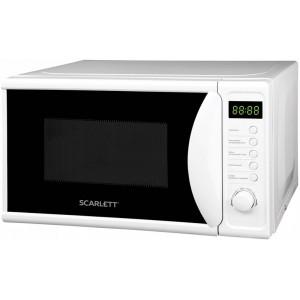 Микроволновая печьScarlett SC-MW9020S02D в Луганске и ЛНР