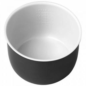 Чаша для мультиварок CENTEK CT-1495/1498 в Луганске и ЛНР