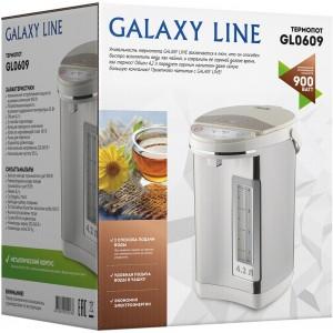 Термопот Galaxy GL 0609 купить по лучшей цене