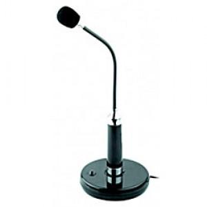 Микрофон DeTech DT-M205 в Луганске и ЛНР