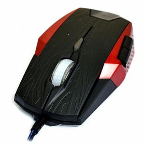 Мышь DeTech G6