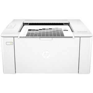Принтер HP LaserJet Pro M104W в Луганске и ЛНР