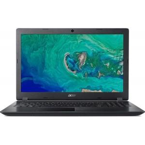 Ноутбук ASUS X543UB в Луганске и ЛНР