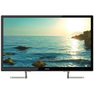 Телевизор Polar P20L32T2C в Луганске и ЛНР