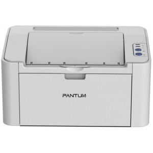 Принтер Pantum P2200 в Луганске и ЛНР