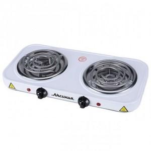 Плита электрическая Аксинья КС-003
