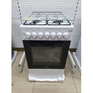 Газовая плита Artel Apetito 50 01-E в Луганске и ЛНР