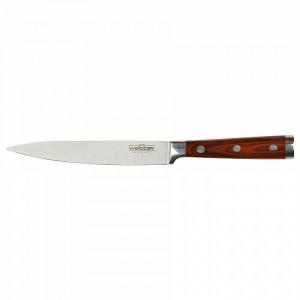 """Нож универсальный 12.7см Webber ВЕ-2220D """"Империал"""""""