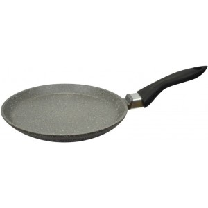 Сковородка блинная Мечта 10701