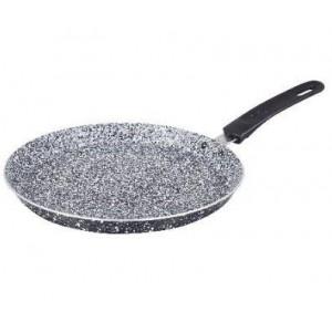 Сковорода блинная Edenberg EB-3389