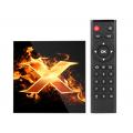 ТВ Приставка SmartBox ОТТ Vontar 4/32