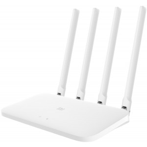 Роутер Xiaomi Mi WiFi Router 4A White Маршрутизатор в Луганск и ЛНР