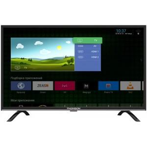Телевизоры Thomson T43FSL5130 в Луганске и ЛНР