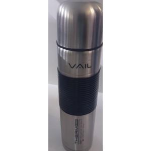 Термос VAIL VL-7018