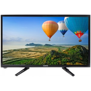 Телевизор HARPER 22F470T2 в Луганске и ЛНР