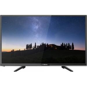 Телевизоры Blackton 2402B в Луганске и ЛНР