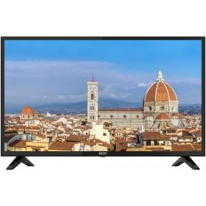 Телевизор Econ EX-24HS001B в Луганске и ЛНР