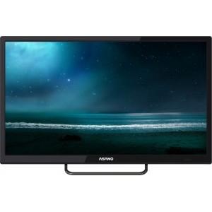 Телевизоры Asano 24LH1110T в Луганске и ЛНР