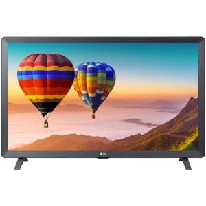Телевизор LG 28TN525S