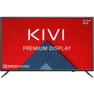 Телевизоры Kivi 32H510KD в Луганске и ЛНР