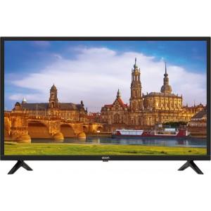Телевизор ECON EX-32HT015B в Луганске и ЛНР