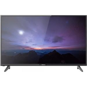 Телевизор Blackton BT 32S02B в Луганске и ЛНР