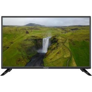Телевизор Prestigio 32 Top (PTV32SS04Z_CIS_BK) в Луганске и ЛНР