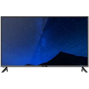Телевизор Blackton 4201B в Луганске и ЛНР