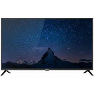 Телевизор Blackton 4202B в Луганске и ЛНР