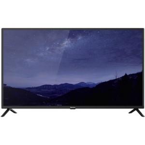 Телевизор Blackton 42S02B в Луганске и ЛНР