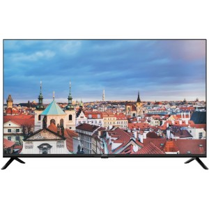 Телевизор Econ EX-43FT004B в Луганске и ЛНР