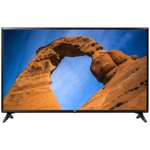 Телевизор LG 43 LK5910PLC