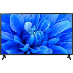 Телевизор LG 43 LM5500