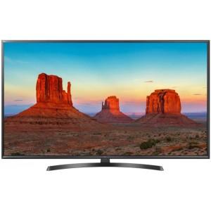 Телевизоры LG 49UK6450PLC в Луганске и ЛНР