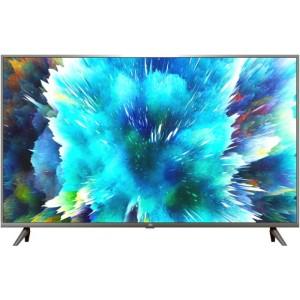 Телевизор XIAOMI Mi TV 4S 43 T2 L43M5-5ARU в Луганске и ЛНР