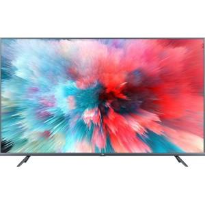 Телевизор XIAOMI Mi TV UHD 4S 55 L55M5-5ARU в Луганске и ЛНР