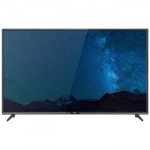 Телевизоры Blackton BT 50S01B в Луганске и ЛНР