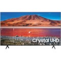 Телевизор Samsung UE-55TU7100