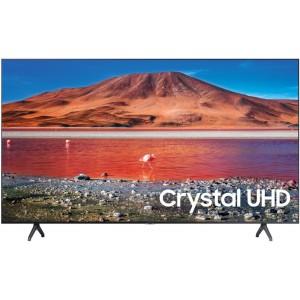 Телевизоры Samsung UE-50TU7100 в Луганске и ЛНР