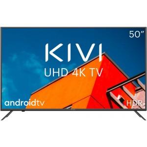 Телевизоры Kivi 50U710KB в Луганске и ЛНР