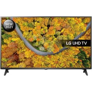 Телевизоры LG 50UP7500 в Луганске и ЛНР